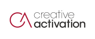 Creative Activation