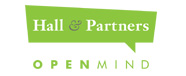 Hall & Partners Open Mind