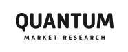 Quantam Market Research