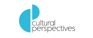 Cultural Perspectives