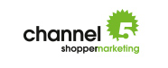 Channel 5 Shopper Marketing